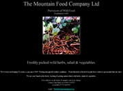 www.mountainfood.org